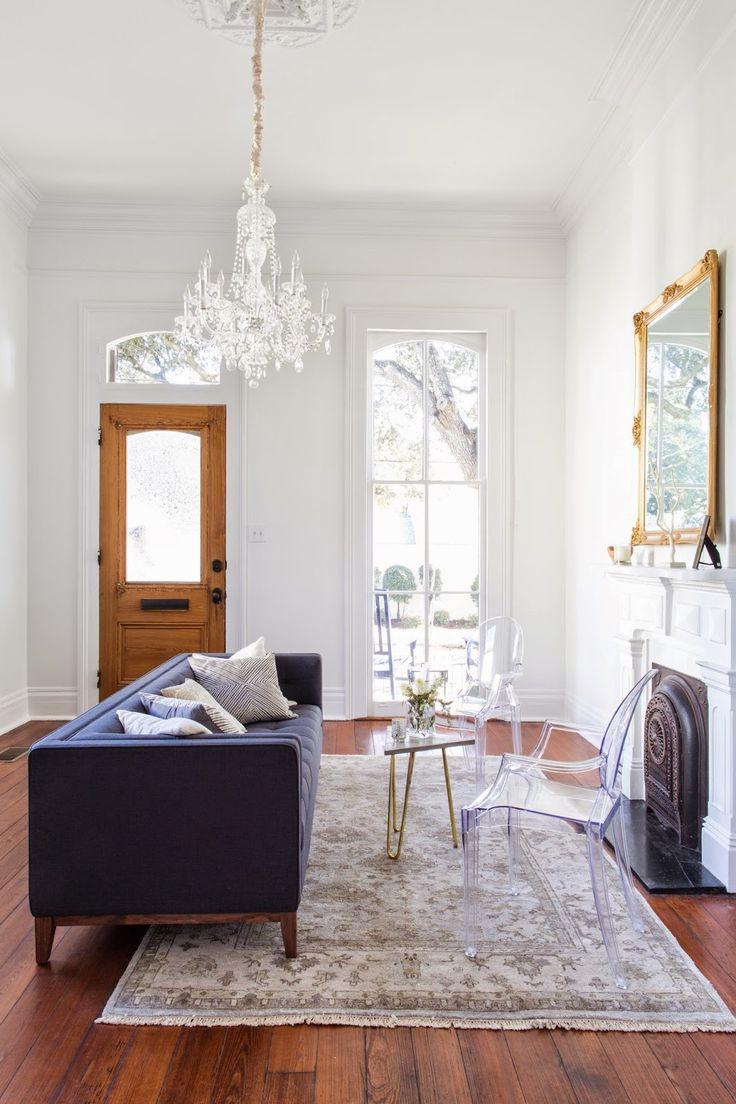 126 Best Shotgun House Plans Images On Pinterest Shotgun House