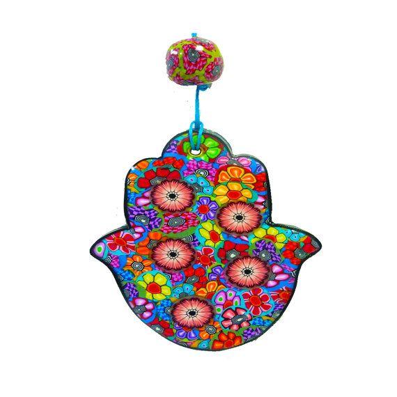 33 best Hamsa gift images on Pinterest | Wall decor, Hamsa ...