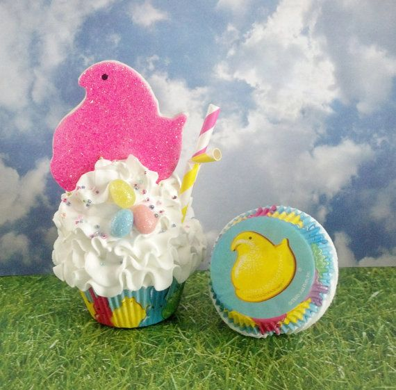 1000+ images about Photography Props Easter on Pinterest   Newborn ...