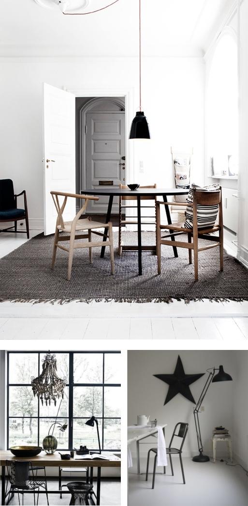 die besten 25 tripp trapp tisch ideen auf pinterest trip trap stokke gro skalige kunst und. Black Bedroom Furniture Sets. Home Design Ideas
