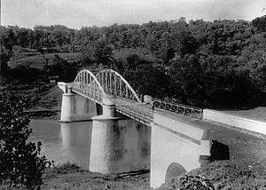 Batujajar, Bandung Barat - Wikipedia bahasa Indonesia, ensiklopedia bebas