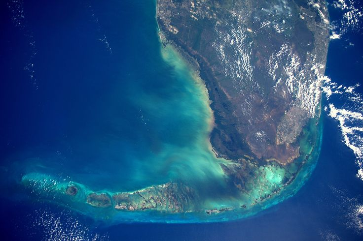Florida | by Tim Peake