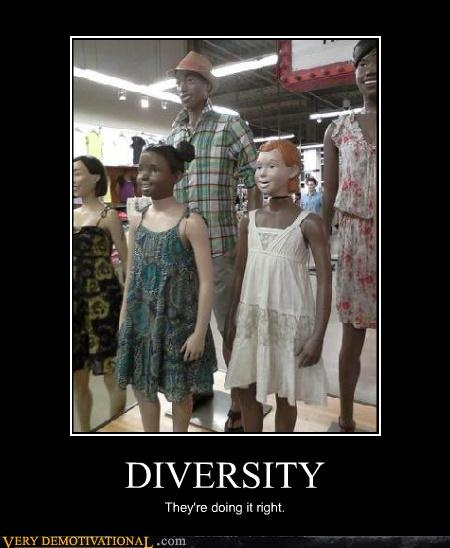 Inspirational Quotes About Cultural Diversity: 1000+ Images About Diversity On Pinterest