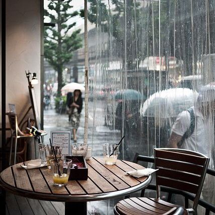 Best 25 Rain And Coffee Ideas On Pinterest Coffee And