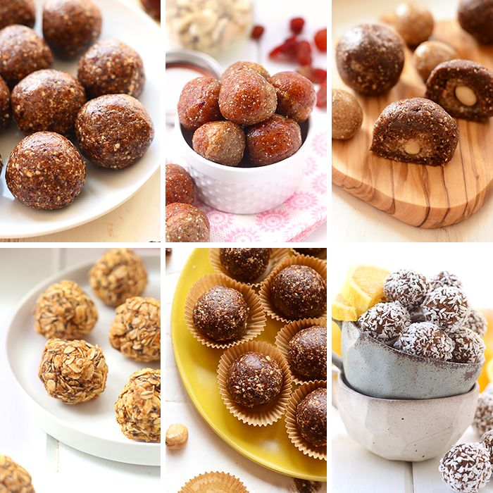 fitfoodiefinds.com wp-content uploads 2015 10 square6.png