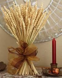 Výsledek obrázku pro podzimní dekorace do vázy