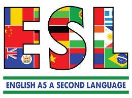 ENGLISH 4.2: Introduction