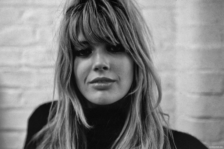 Mandy Smith – London 1987