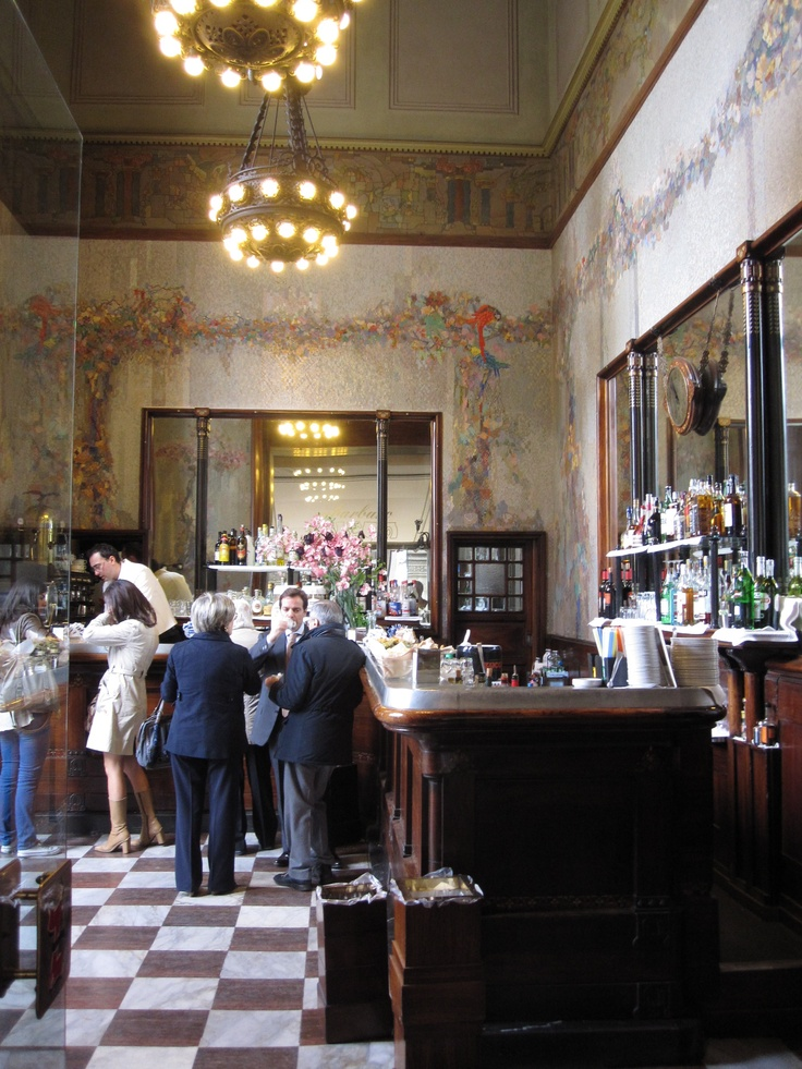 29 best ideas about milano on pinterest for Best coffee in milan