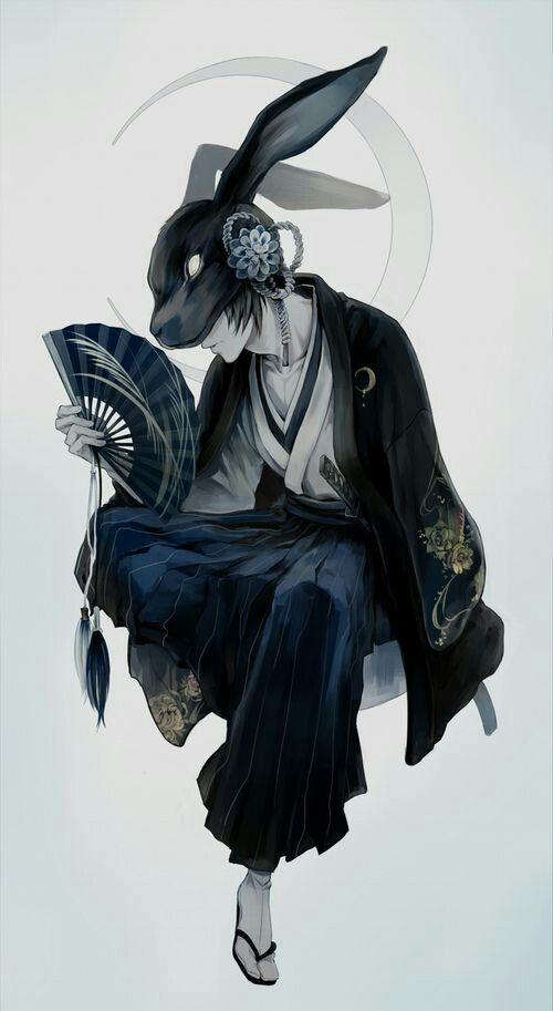 Character ('Ghost'/Soldier) Reference - GAU Eko Tyler