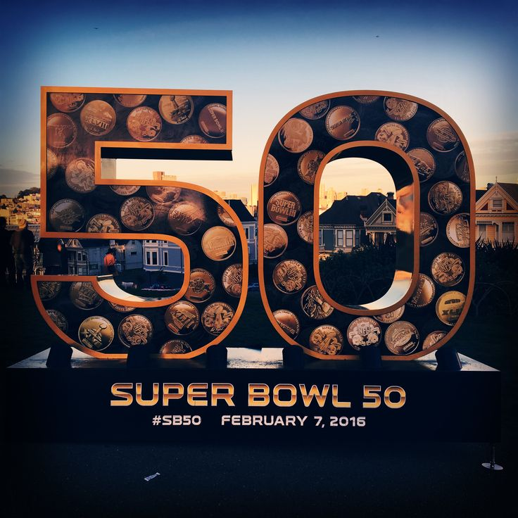 Super Bowl 50: Manning's Last Rodeo, Odds, Commercials, Halftime Show, Tickets - http://www.morningnewsusa.com/super-bowl-50-odds-commercials-tickets-2354437.html