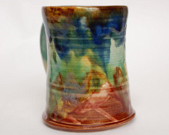 962 Best Ceramic Inspiration Images On Pinterest Ceramic
