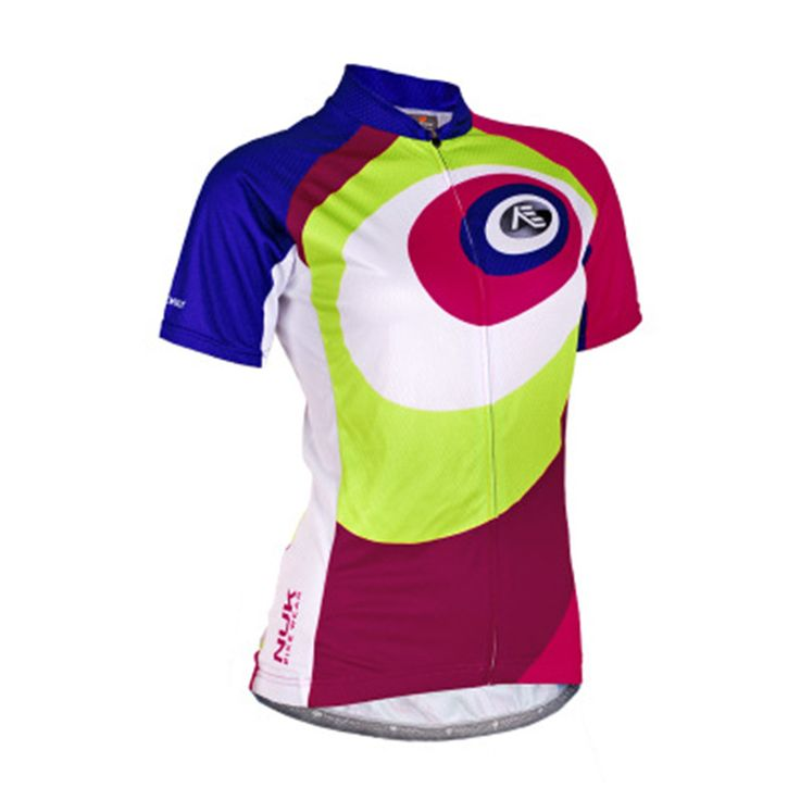 2017 tenue cycliste femme riding set summer women short cycling jersey bike set bicycle clothing #Affiliate