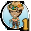 Hawaii Chapter 8 Quests:  Lio has lost his Horse, and needs your help in finding it at his Ranch… Maybe you will get to learn a new trick or two about handling horses at the Ranch? Quests start in around 12 hrs from now... Share with friends and make sure they are also ready to learn some new tricks...