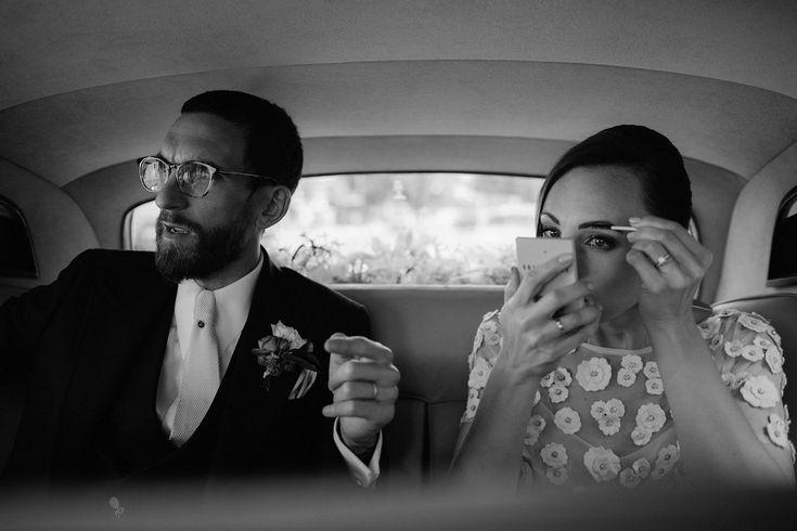 SMOKES 🔥 @emiliewhitephotography  • • • • • #wearetheweddingcollective #modernwedding #weddingdirectory #thisismycommunity #londonwedding #creativehappenings #indiebride #createcommune #momentsovermountains #thevisualscollective #creativebride  #postthepeople #freedomthinkers  #visualsgang #radlovestories #bohobride #weddinginspiration #exploretocreate #coolbride #modernbride