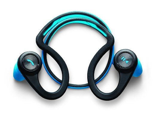 € 77,00 - Cuffie Plantronics Backbeat Fit