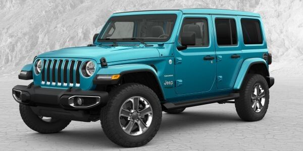 19 Bikini Jeep Wrangler Unlimited Sahara Dream Cars Jeep Jeep Rubicon Jeep Sahara