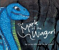 Maadjit Wagarl is the sacred water snake and guardian spirit of all the rivers and fresh waters of Nyoongar Country in the south-west of Western Australia. This is the story of how a young boy questioned the wisdom of his elders and why he received the Wagarl for his totem.