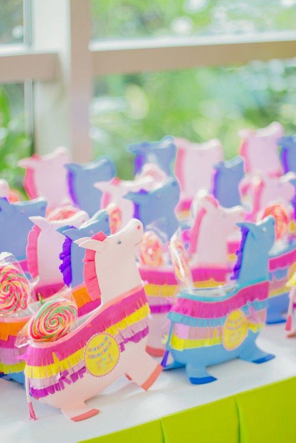 a fantastic mexican fiesta
