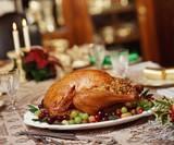 Thanksgiving Dinner at Restaurants in the Washington, DCArea