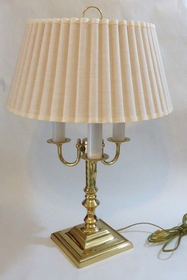 Chloe Lighting Tiffany Style Mission 3 Light Wooden Table Lamp Ch3t949wm15 Dt3 602573223642 Ebay Table Lamp Wooden Table Lamps Lamp
