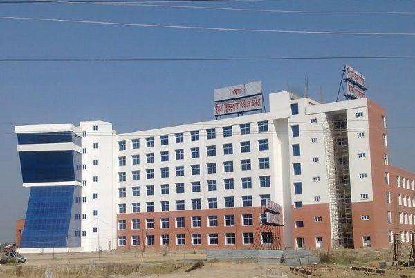 SGPC managed Sri Guru Granth Sahib World University to set-up campus in Kenya - http://www.sikhsiyasat.net/2014/06/15/sgpc-managed-sri-guru-granth-sahib-world-university-to-set-up-campus-in-kenya/
