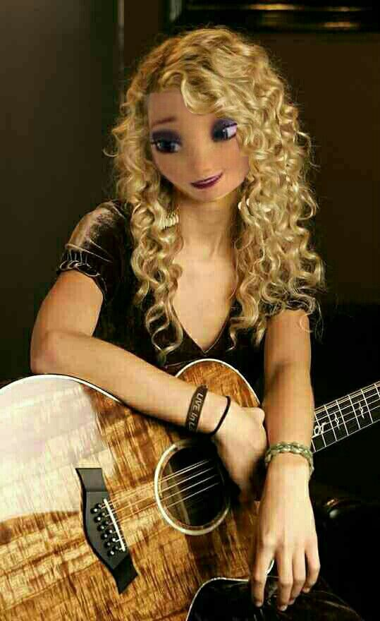 Adopted: This is Madison she is 14 and loves to listen and write music she is a great singer and guitar player !!