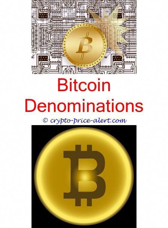 minecraft bitcoin nemokama crypto trading course