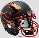 Show your Team Pride with an Authentic Schutt XP NCAA Football Helmet that is perfect for autographs and collecting for the casual and die-hard College Football fan. These highly detailed helmets are being used...
