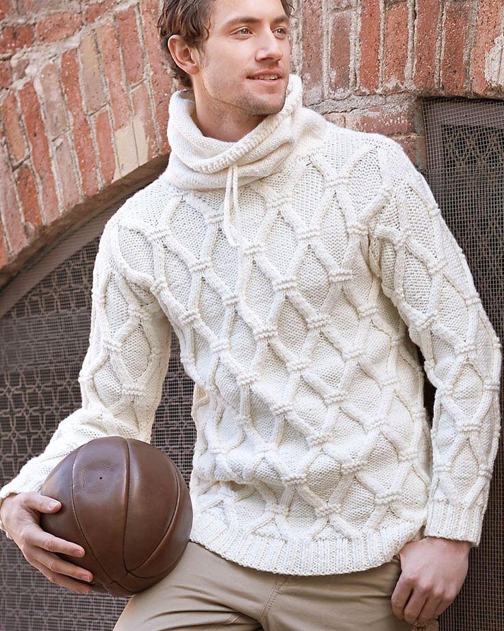 52 | Knitting Fever Yarns & Euro Yarns