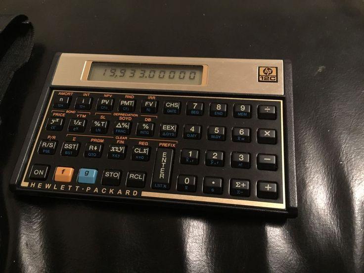 Best  Calculadora C Ideas On   Tarot Quiromancia
