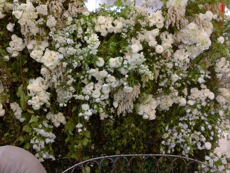 Special Events | Grandiflora www.grandiflora.net