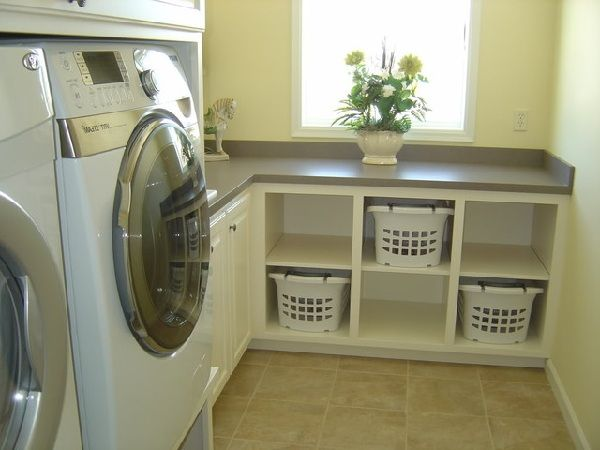 Small Cabinet For Laundry Room
