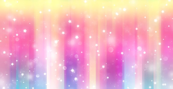 Vector pink stars background free vector download 43573