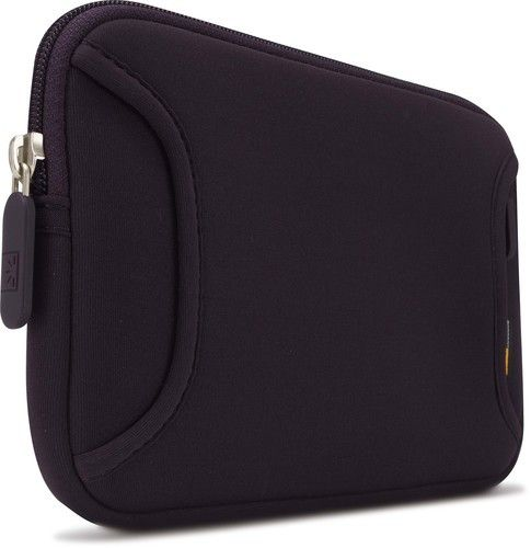 Case Logic 7-Inch Tablet/eBook Sleeve (Tannin)