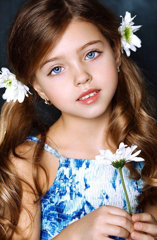 Fashion Kids. ДАРЬЯ КРЕЙС. Фотогалерея: Фото сеты с Натальей Вологодской