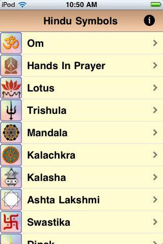 Best 25+ Hindu symbols ideas on Pinterest | Unalome ...