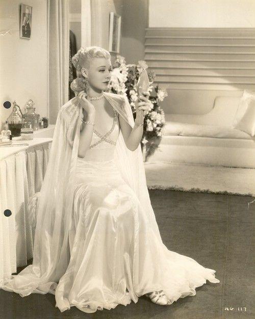 Vintage Wedding Dresses Bay Area: 1000+ Images About Lingerie