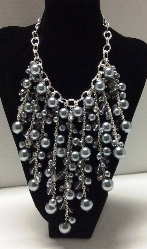 17 best images about joan rivers jewelry on pinterest