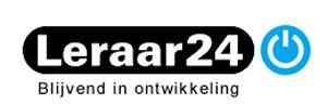 www.leraar24.nl  Leraar24 biedt informatie rondom talloze thema's die aansluiten bij het beroep van leraar. Elk thema is uitgewerkt in informatieve video's die samen met verdiepende informatie een rijk dossier vormen. De informatie die Leraar24 biedt, kunt u direct toepassen in uw dagelijkse lespraktijk.