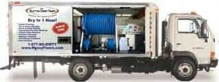 Truck 27