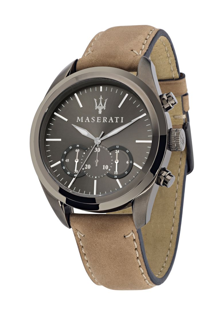 10 best images about montres maserati on pinterest fonts chic and originals. Black Bedroom Furniture Sets. Home Design Ideas