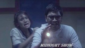 Review Film Indonesia Terbaru Midnight Show