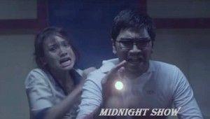 Review Film Indonesia Terbaru Midnight Show