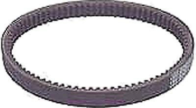 Yamaha Golf Cart Part G2,G8,G9,G14,G16,G22 Gas Golf Cart Clutch Drive Belt. Drive Belt. G2,G8,G9,G14,G16,G22. Yamaha. Gas.