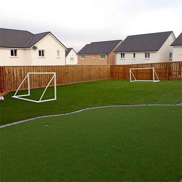 garden/backyard/school playground laying artificial turf in Germany  Image of garden/backyard/school playground laying artificial turf in GermanyWe're experienced supplier of garden/backyard/school playground laying artificial turf in Germany primarily based  As we're promoting our international trade of garden/backyard/school playground laying artificial turf in Germany we would like to avail ourselves of chance establishing enterprise.  More…