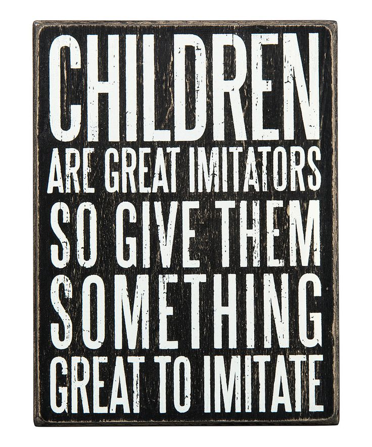 Image result for parenting quotes