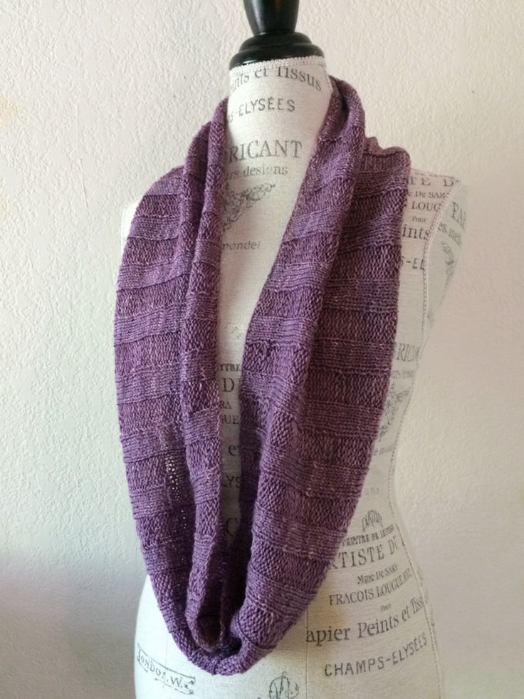 561 best knit scarfscowls images on pinterest filet