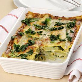 Abbastanza semplici da preparare, saporiti e con ingredienti di stagione: scegli la ricetta che fa per te