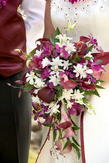 10 best kauai wedding flowers images on pinterest kauai wedding wedding bouquets and island. Black Bedroom Furniture Sets. Home Design Ideas